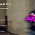 โครงข่าย Vivo เริ่มให้บริการ VoLTE 4G พร้อมให้บริการ Pick NET อีก 2 เท่ารับชม YouTube, Spotify, Live Music, Live Play และ NBA
