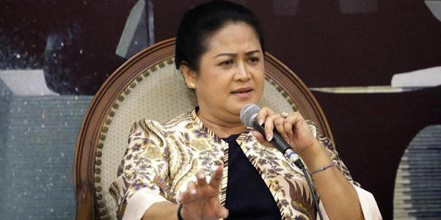 Latihan Akbar Sekelas Garuda Shield Kok Tidak Dibuka Panglima TNI?