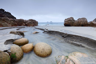 Port Nanven
