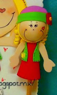 http://todoamano-veti.blogspot.com.es/search/label/Cuaderno%20con%20foful%C3%A1piz%20Lolis