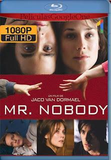 Las Vidas Posibles De Mr Nobody[2009] [1080p BRrip] [SUB] [GoogleDrive]