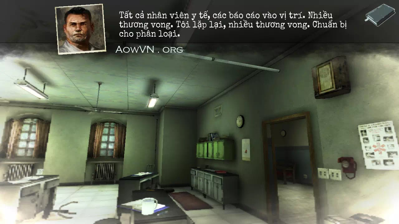 AowVN GAMES%2B%25286%2529 - [ HOT ] Lost Within Việt Hoá | Game Android & IOS - Siêu phẩm trinh thám kinh dị tuyệt hay