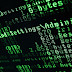 Aplikasi Hack Server Sakong