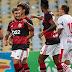 Em ritmo de treino, Flamengo vence o Bangu no retorno do futebol carioca