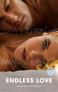 Endless Love Poster