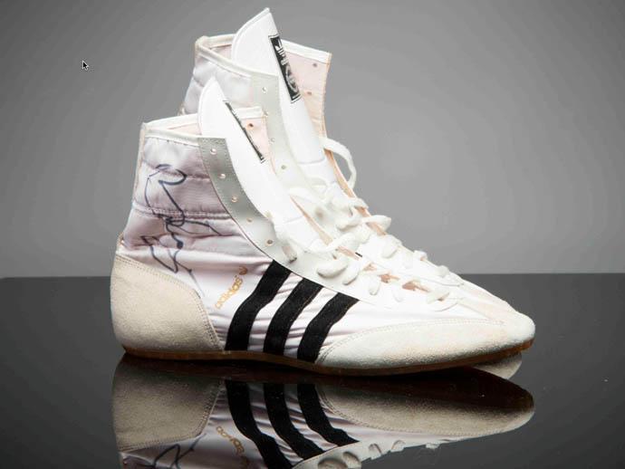 the latest ff309 d3844 Por sus playeras Nike Greco