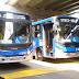GREVE: Presidente do Sindicato promete que ônibus voltarão a circular em São Paulo na tarde desta quinta-feira