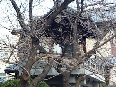 常光寺の鐘
