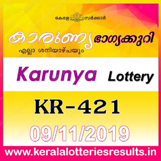 "keralalotteriesresults.in, ""kerala lottery result 9 11 2019 karunya kr 421"", 9th November 2019 result karunya kr.421 today, kerala lottery result 9.11.2019, kerala lottery result 9-11-2019, karunya lottery kr 421 results 9-11-2019, karunya lottery kr 421, live karunya lottery kr-421, karunya lottery, kerala lottery today result karunya, karunya lottery (kr-421) 09/11/2019, kr421, 9.11.2019, kr 421, 9.11.2019, karunya lottery kr421, karunya lottery 09.11.2019, kerala lottery 9.11.2019, kerala lottery result 9-11-2019, kerala lottery results 9-11-2019, kerala lottery result karunya, karunya lottery result today, karunya lottery kr421, 09-11-2019-kr-421-karunya-lottery-result-today-kerala-lottery-results, keralagovernment, result, gov.in, picture, image, images, pics, pictures kerala lottery, kl result, yesterday lottery results, lotteries results, keralalotteries, kerala lottery, keralalotteryresult, kerala lottery result, kerala lottery result live, kerala lottery today, kerala lottery result today, kerala lottery results today, today kerala lottery result, karunya lottery results, kerala lottery result today karunya, karunya lottery result, kerala lottery result karunya today, kerala lottery karunya today result, karunya kerala lottery result, today karunya lottery result, karunya lottery today result, karunya lottery results today, today kerala lottery result karunya, kerala lottery results today karunya, karunya lottery today, today lottery result karunya, karunya lottery result today, kerala lottery result live, kerala lottery bumper result, kerala lottery result yesterday, kerala lottery result today, kerala online lottery results, kerala lottery draw, kerala lottery results, kerala state lottery today, kerala lottare, kerala lottery result, lottery today, kerala lottery today draw result"