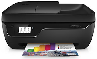 http://www.driverprintersupport.com/2016/12/hp-officejet-3833-driver-download.html