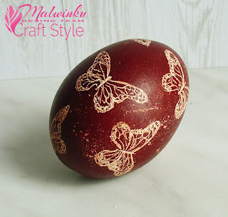 http://craftstylepl.blogspot.com/2016/03/papeliowa-kraszanka.html