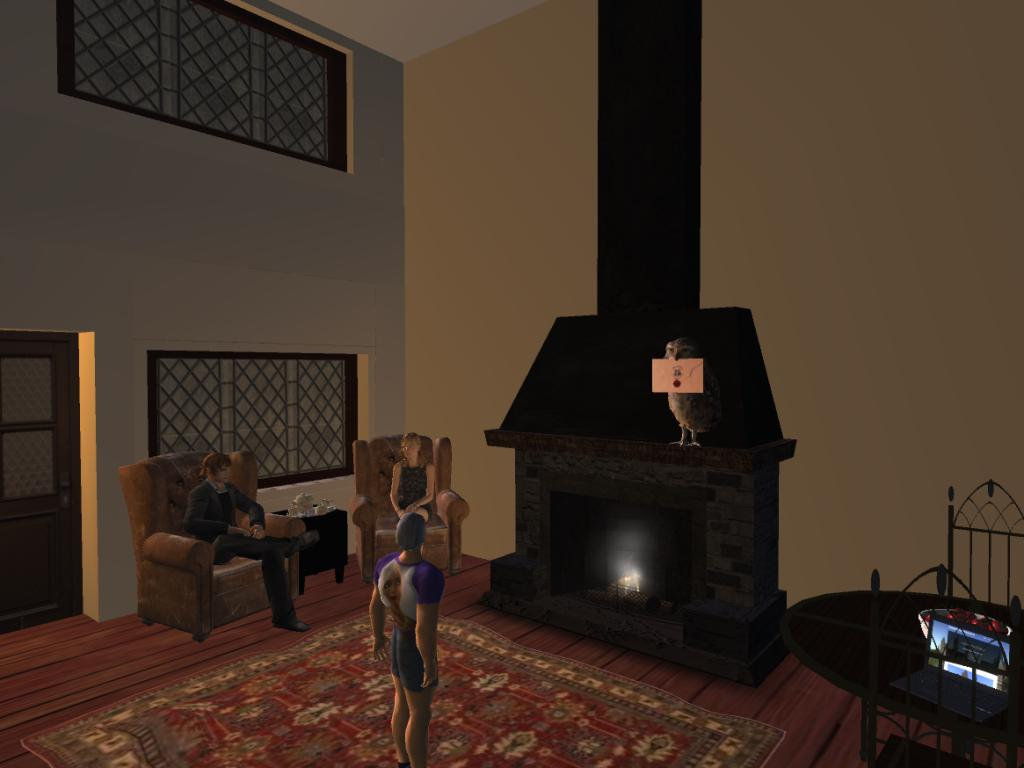 virtual outworlding 2016 write hg hogwarts forever roleplay in