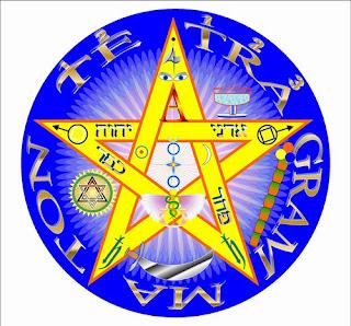 3071288226 9Ef123Eefd Pentagrama De Foc