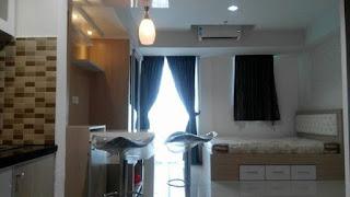 biaya-interior-apartemen-studio