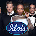 How To  VOTE VOTE your favourite  #IdolsSA