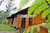 Grafika Cikole Lembang Bandung Jawa Barat