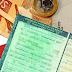 Lei quer proibir apreensão de carro com IPVA atrasado