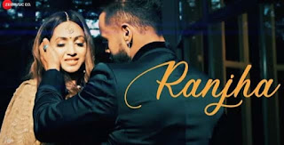 राँझा Ranjha Lyrics in Hindi | Pallavi Sood