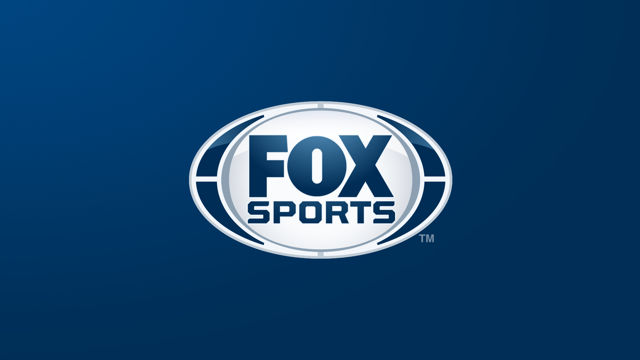 Fox Life, FX, Fox Sports e Fox Sports 2 ficam disponíveis para clientes SKY Pré-Pago durante o feriado