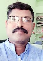 యోగాభ్యాసం.. అందరికి భాగ్యం_harshanews.com