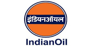 IOCL Technician Apprentice Written Test Result 2020 (Out), IOCL Technician Apprentice Result 2020 in hindi, Technician Apprentice Written exam Result  20