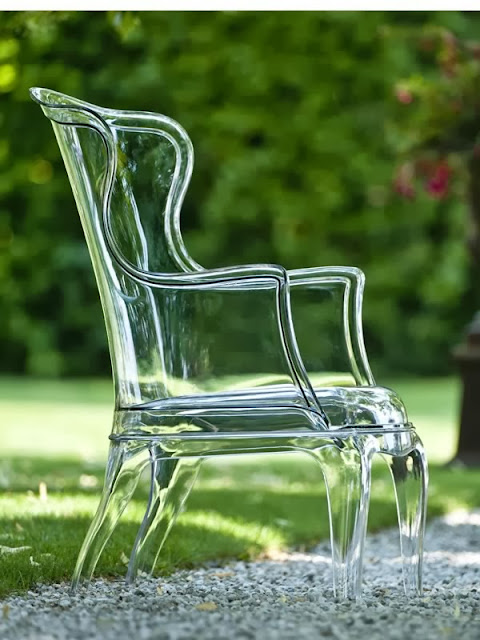 Coolest Transparent Products and Designs (15) 5