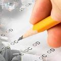 Ini Cara Mendaftar dan Syarat yang Diperlukan untuk Seleksi CPNS