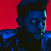The Weeknd vem mesmo para o Lollapalooza Brasil 2017