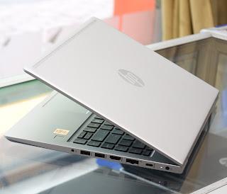 Jual Business Laptop HP ProBook 440 G7 Core i5 Gen10