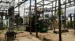 बिजली उपभोक्ता समय पर बिल जमा नहीं करेंगे तो बिगड़ सकती है स्थिति