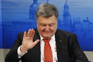 Парубий подписал и направил Президенту закон, позволяющий Луценко стать генпрокурором - Цензор.НЕТ 1385