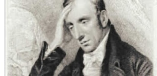 Wordsworth's theory of the language of poetry