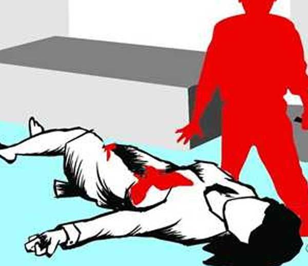 होटल मालिकले गरे आफ्नै ग्राहकको हत्या