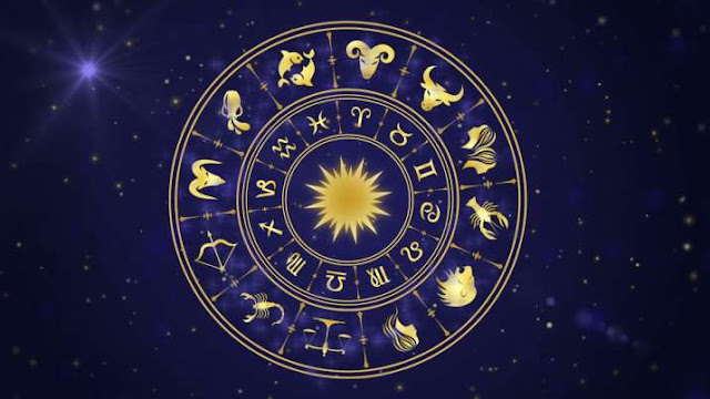 horoscope-