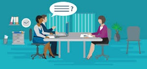 Questions To Ask As An Interviewer