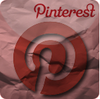 http://www.pinterest.com/rhennamorgan/