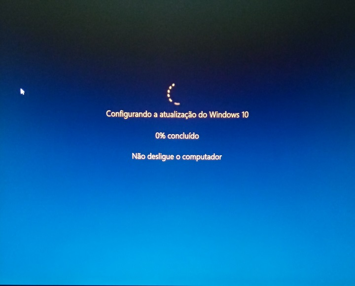 instalando-windows10-v2004