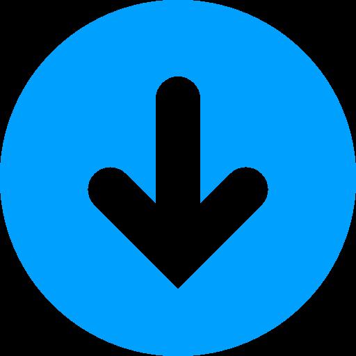 Any Video Downloader Pro v7.11.0 Full version