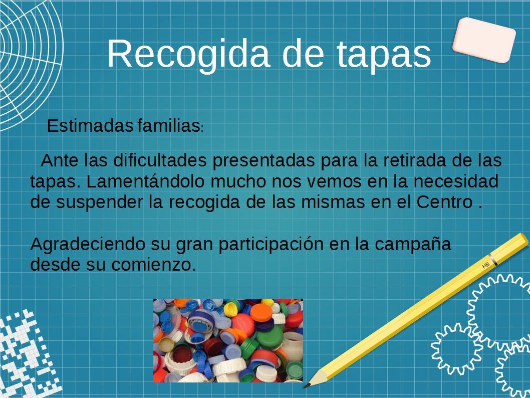 Calendario Escolar 2020 Las Palmas.Ceip Giner De Los Rios Las Palmas De Gran Canaria