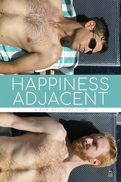 Felicidad próxima, film