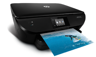 HP ENVY 5640 e-All-in-One Printer Full Driver - Firmware NLM2CN1628AR Download for Windows 10 and Mac