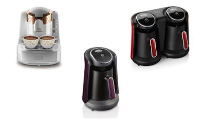 arzum-kahve-makineleri