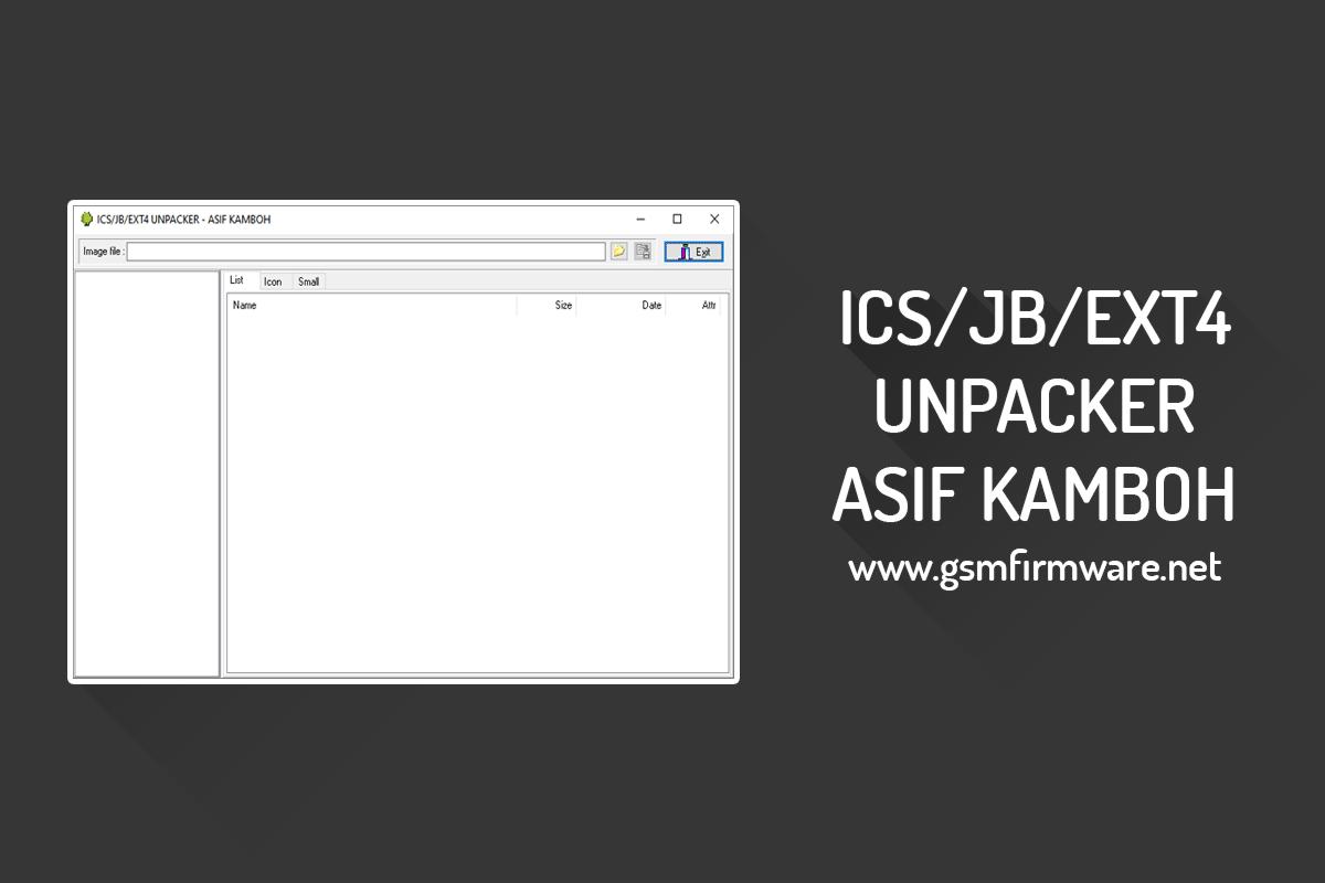 https://www.gsmfirmware.net/2020/04/ics-jb-ext4-unpacker.html