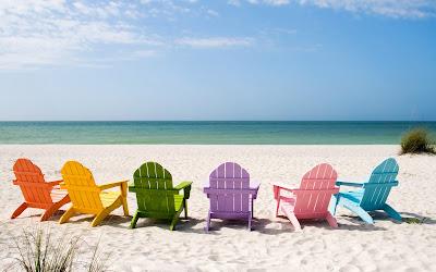 Perdido Key Florida Condos For Sale, Vacation Rental Homes By Owner at Windemere, Ocean Breeze, Perdido Sun, Florencia, La Serena, La Belle Maison