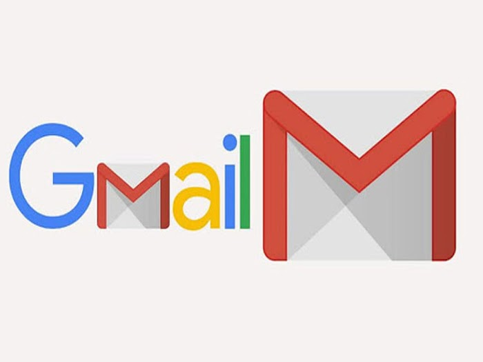 The Importance Of Gmail Customer Care Number USA