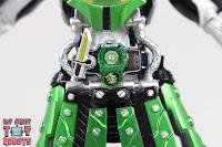SH Figuarts Kamen Rider Zangetsu Kachidoki Arms 11