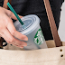 Starbucks is coming out with reusable cups in four exciting colors