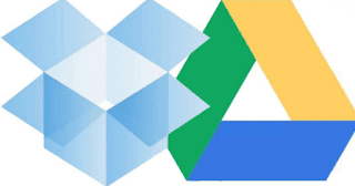google-drive-vs-dropbox