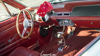 Ford_Mustang_Interior