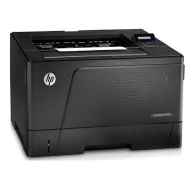 may-in-hp-laserjet-pro-m-706n
